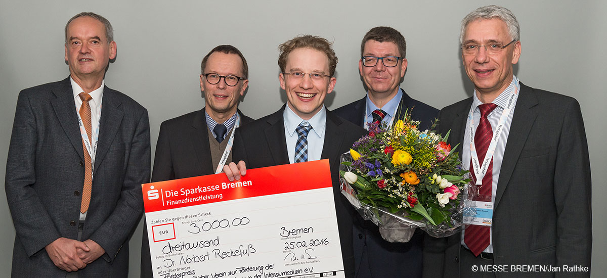 Permalink to:Hanse-Promotionspreise